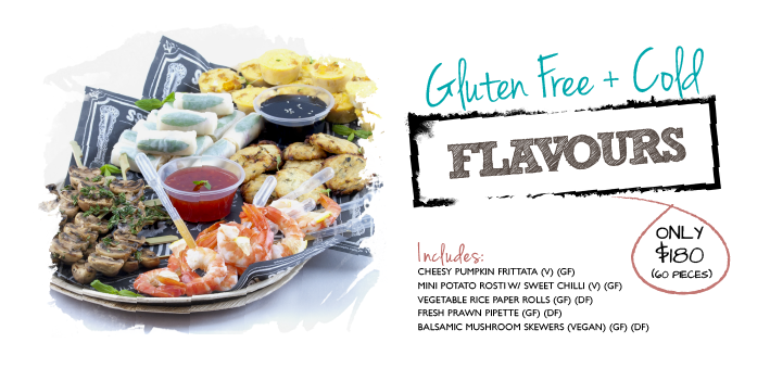 Web-Sliders_Gluten-Free-and-Cold-Flavours_081715_708x338-px