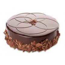 10 inch Round Cakes