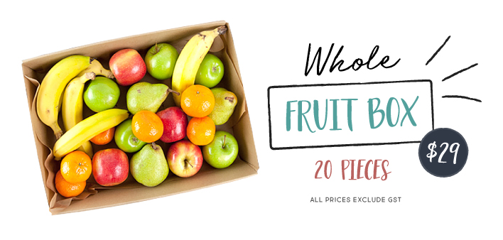 Vanesssa-Goopio-FCE-Web-Sliders-16-Whole-Fruit-Box-708x338px