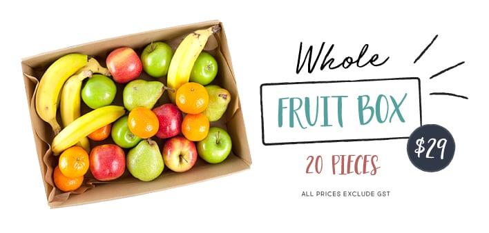 Vanesssa-Goopio-FCE-Web-Sliders-16-Whole-Fruit-Box-708x338px