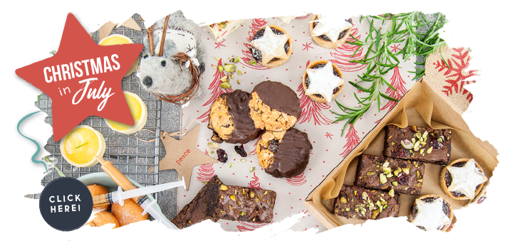 FCE-Web-Sliders_May2019_Christmas-in-July-1_708x338-px-v2-copy