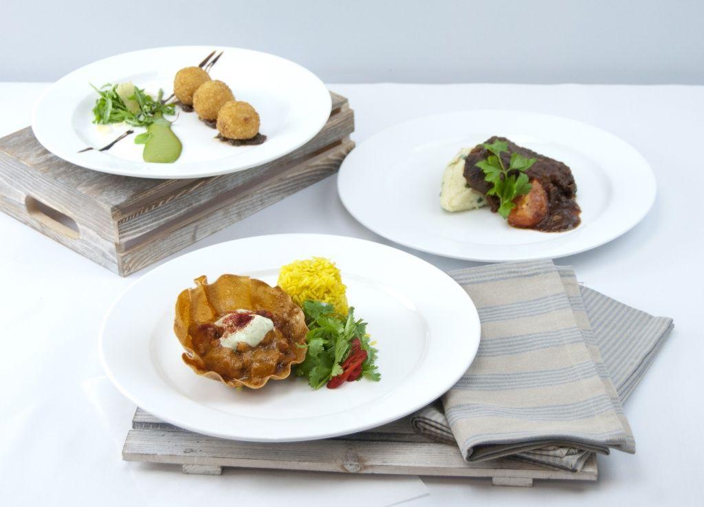 3_Meals
