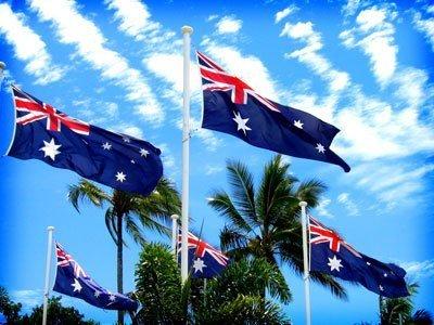 aw_australia_flag_400