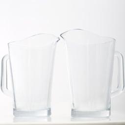 Large water jug
