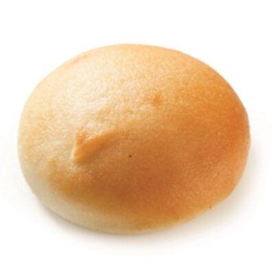 Gluten free artisan rolls